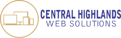Central Highlands Web Solutions