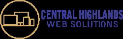 Central Highlands Web Solutions